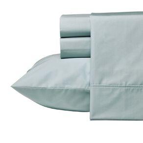 Living & Co Sheet Set Cotton 400 Thread Count