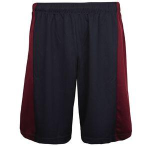 Schooltex Darfield Sports Shorts