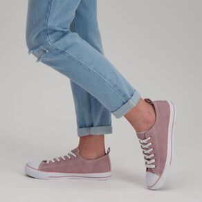 H&H Women's Harlie Shoes
