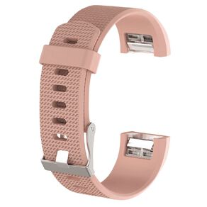 Swifty Replacement Strap For Fitbit Charge 2