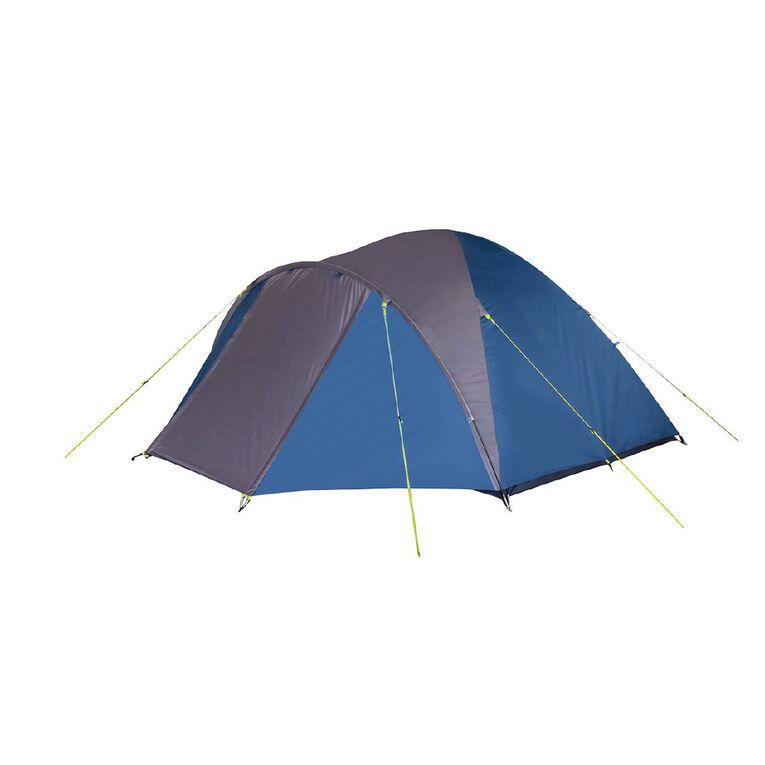 Navigator South Takaka Tent 4 Person, , hi-res