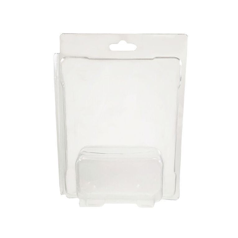 Vehicle Blister Protector For 6.5 x 5.25 Inch Car, , hi-res