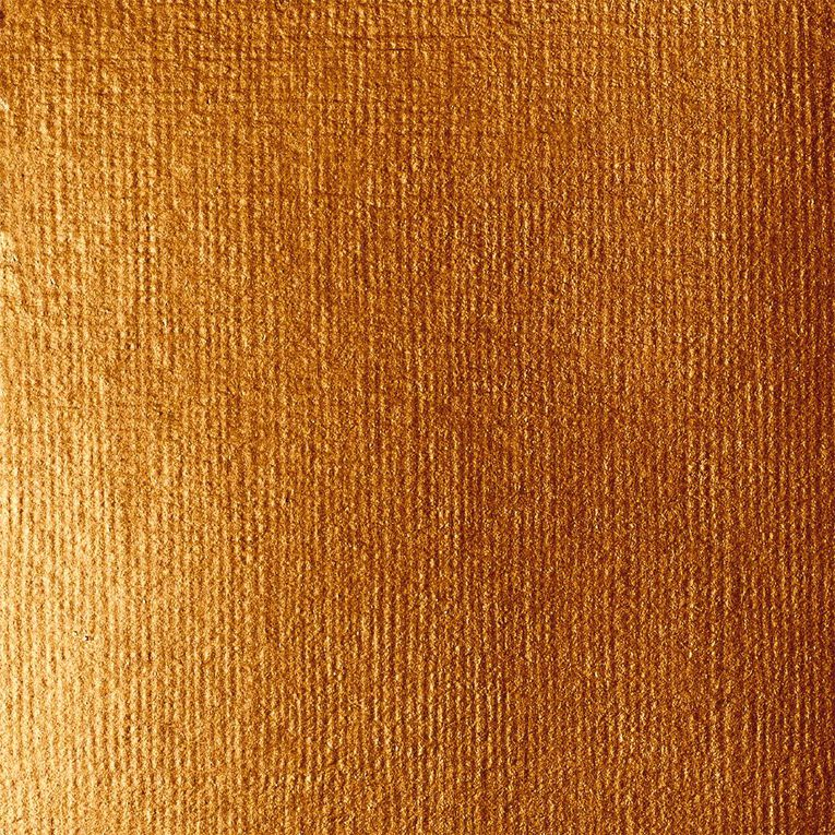 Liquitex Basics Acrylic 118ml Copper, , hi-res