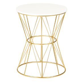 Living & Co Harlow Side Table