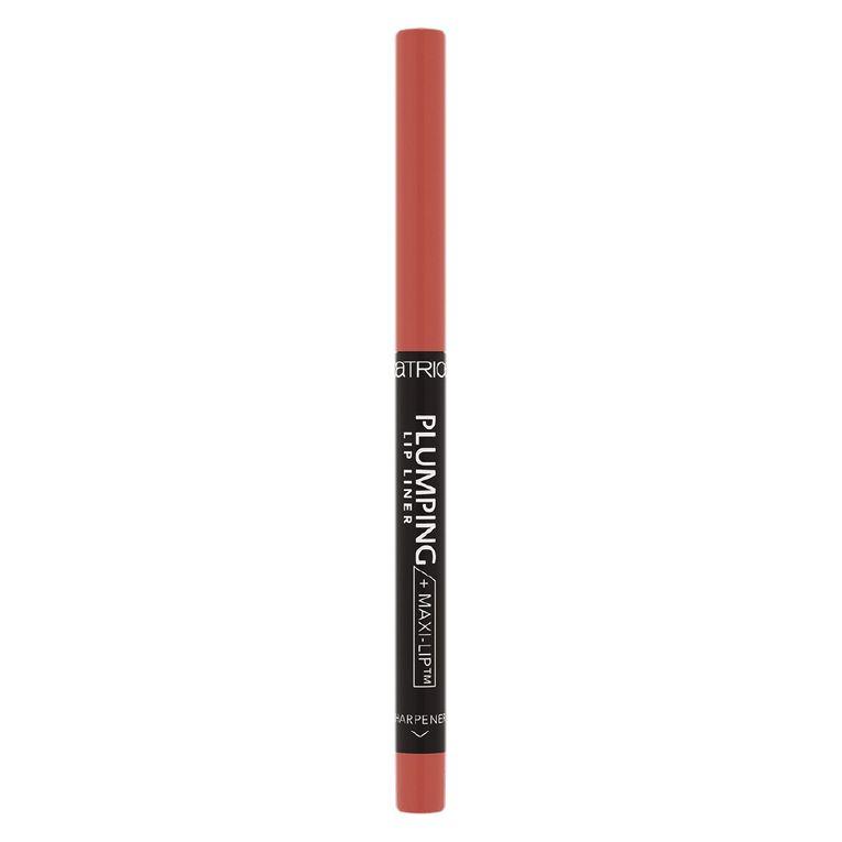 Catrice Plumping Lip Liner 030, , hi-res