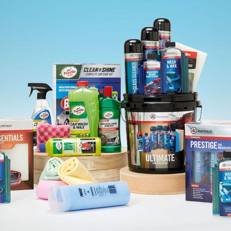Autohaus Essentials Gift Pack 4 Pack, , hi-res