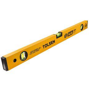 Tolsen Spirit Level 80cm