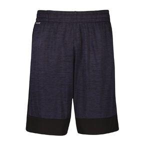 Active Intent Men's Marle Basketball Shorts