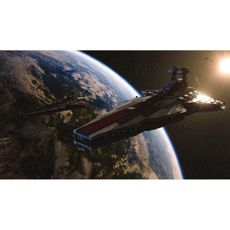 PS4 Lego Star Wars The Skywalker Saga, , hi-res
