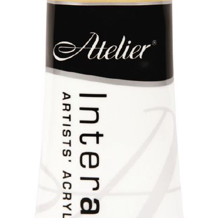 Atelier S1 80ml Toning Yellowish Yellow, , hi-res image number null