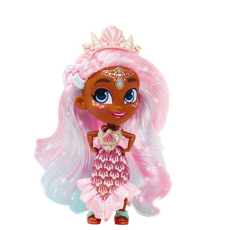 Hairdorables Doll Series 2 Assorted, , hi-res