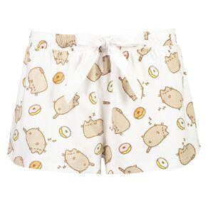 Pusheen Women's Shorts