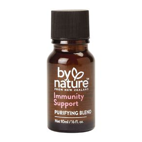 By Nature Essential Oil Immune Support 10ml
