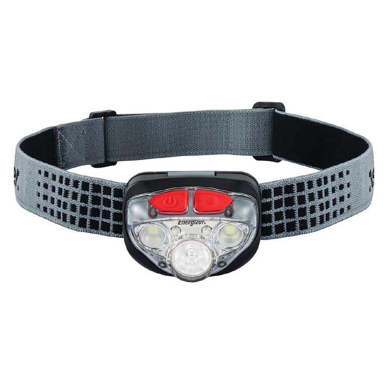 Energizer Vision HD+ Focus Headlight, , hi-res