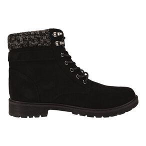 H&H Chloe Boots