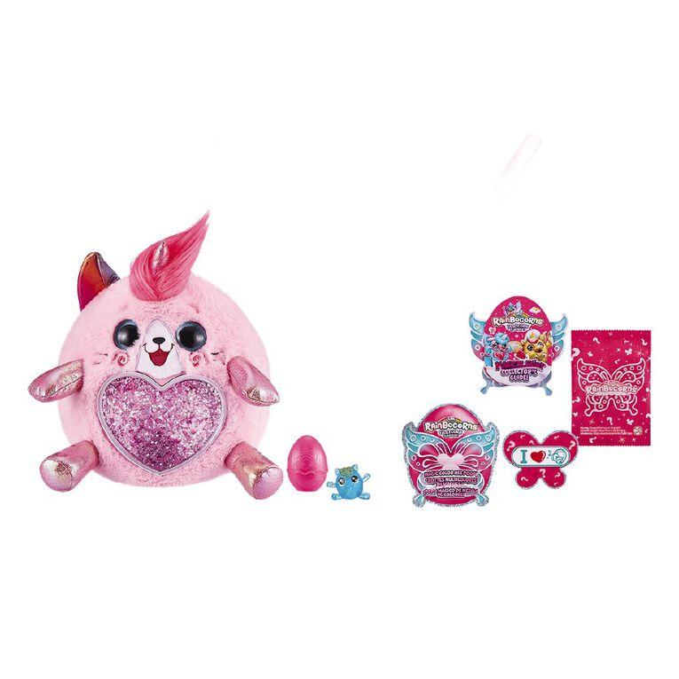 Zuru Rainbocorns Fairycorn Surprise Assorted, , hi-res