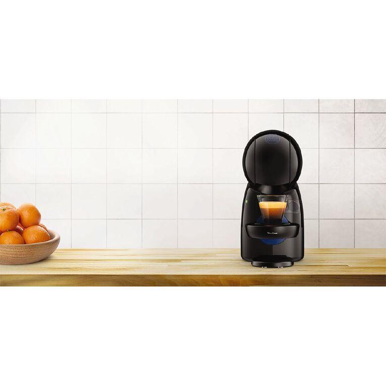 Nescafe Dolce Gusto Piccolo XS Capsule Coffee Machine, , hi-res