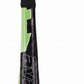 Avaro Hockey Stick 30 inch