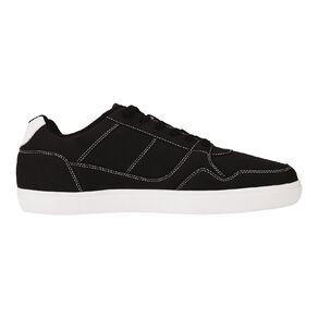 H&H Sarge Sneakers