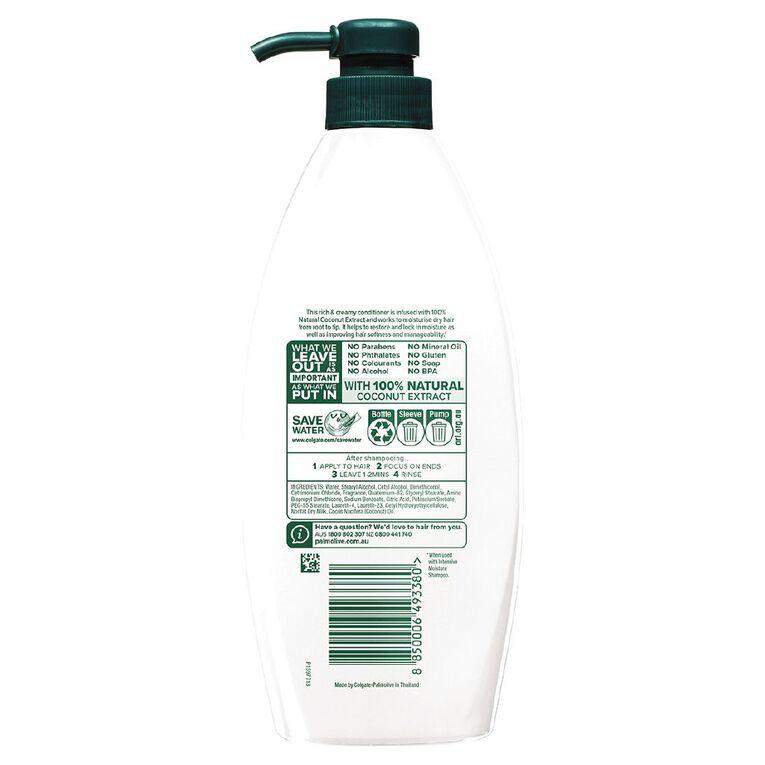 Palmolive Conditioner Intensive Moisture 700ml, , hi-res