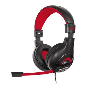Playmax Headset MX1 Universal