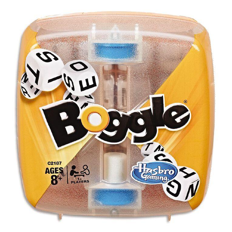 Boggle, , hi-res