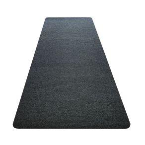 Mako Multi-Use Carpet 1m x 3m