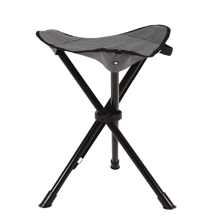 Camping Stool, , hi-res image number null