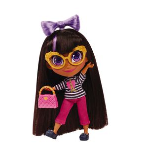 Hairdorables Doll Series 2 Assorted