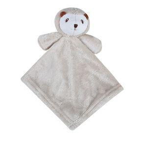 Babywise Snuggle Toy Hedgehog