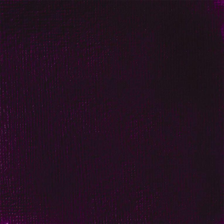 Liquitex Basics Acrylic 118ml Prism Violet, , hi-res