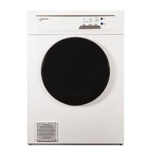 Living & Co Clothes Dryer 7 kg White