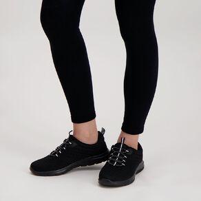 H&H Womens' Malobo Shoes