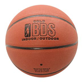 Active Intent Basketball Size 7