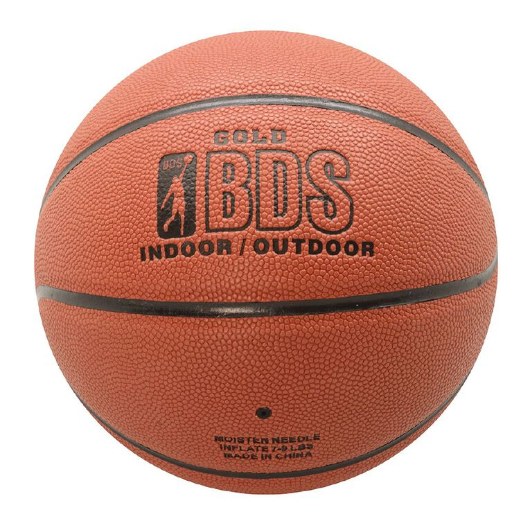 Active Intent Basketball Size 7, , hi-res
