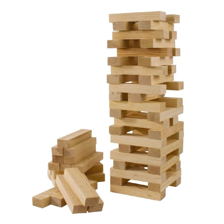 Outdoor Play Tumble Tower, , hi-res