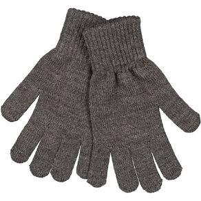 H&H Essentials Entry FF Gloves