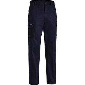 Bisley Workwear Cargo Pants