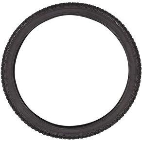 Milazo Tyre 20 X 1.75 K91