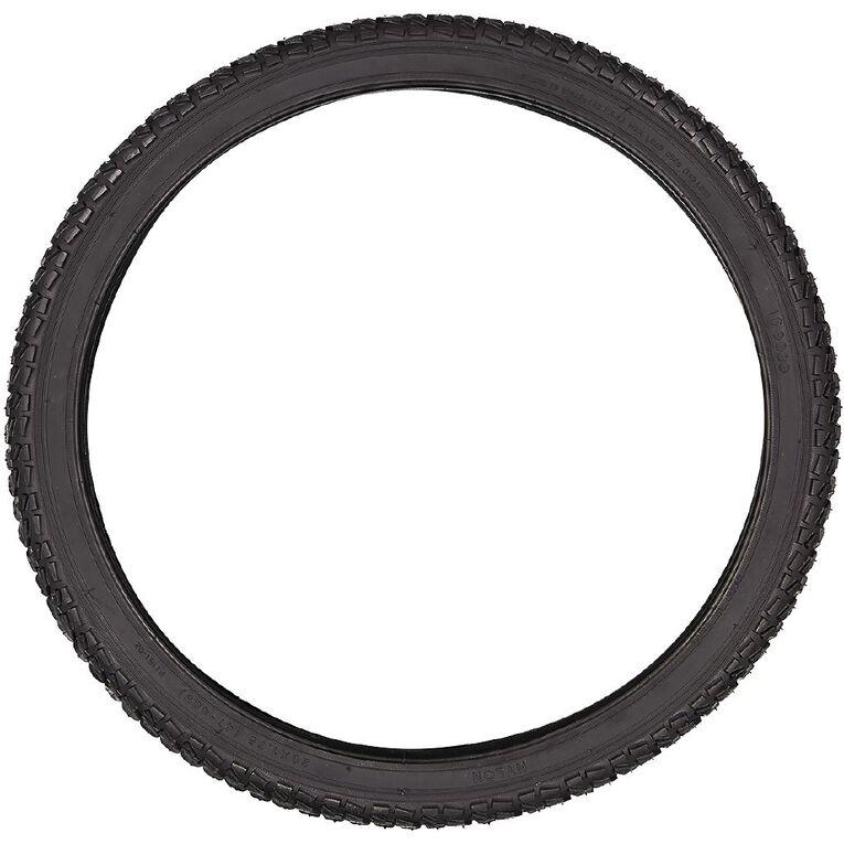Milazo Tyre 20 X 1.75 K91, , hi-res