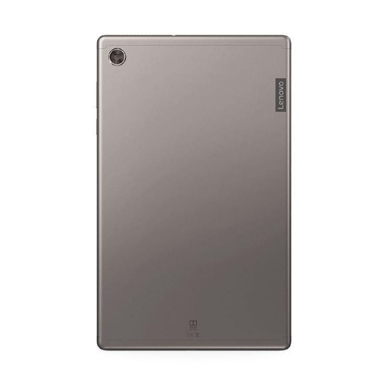 Lenovo 10.1-Inch Tab M10 HD -  2nd Gen, , hi-res