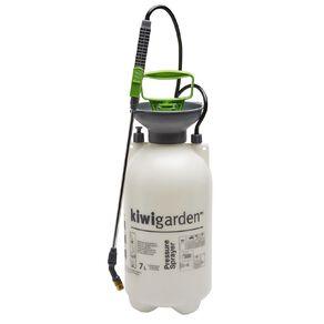 Kiwi Garden Pressure Sprayer 7L