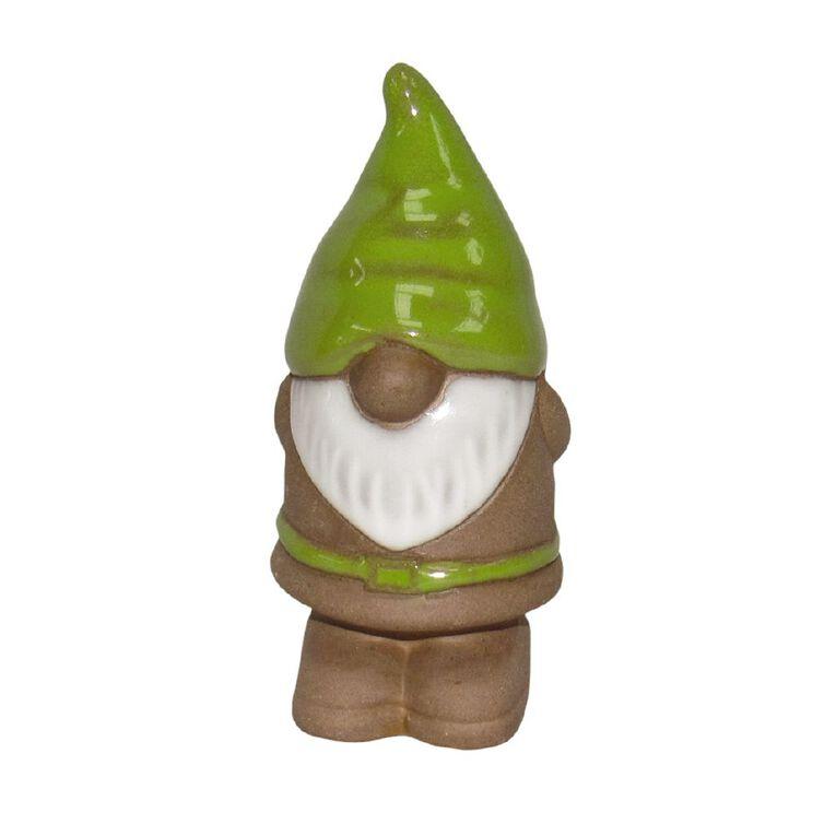 Kiwi Garden Mini Ceramic Ornaments, , hi-res