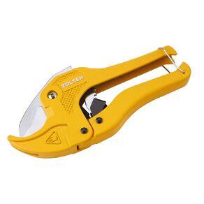 Tolsen PVC Pipe Cutter 200mm 3-42mm