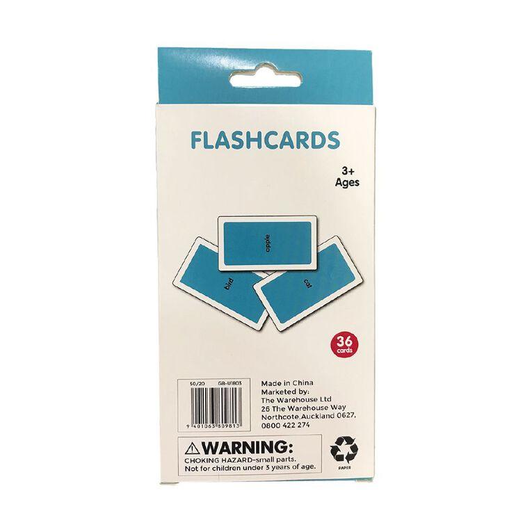 STEAM Flashcards, , hi-res