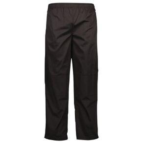 Schooltex School Double Knee Pants