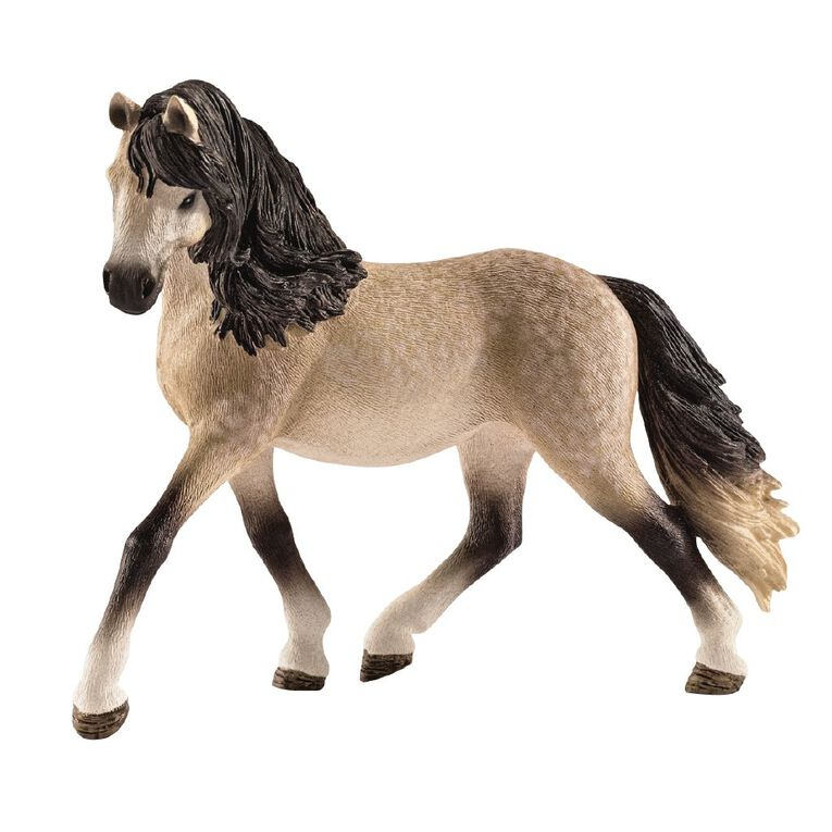 Schleich Andalusian Mare, , hi-res