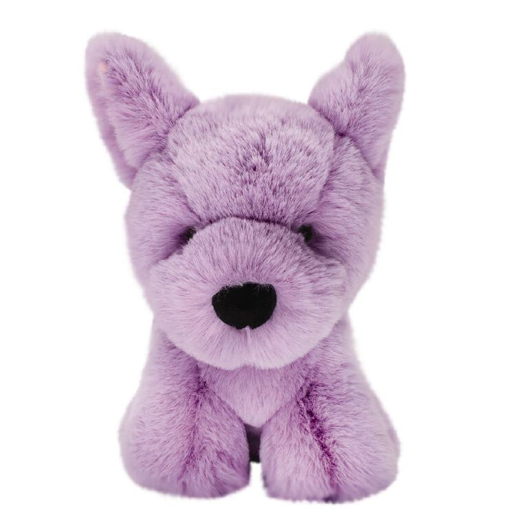 World's Softest Baby 9 inch Series 3 Exclusive Assorted, , hi-res