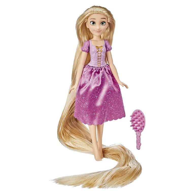 Disney Princess Long Locks Rapunzel, , hi-res