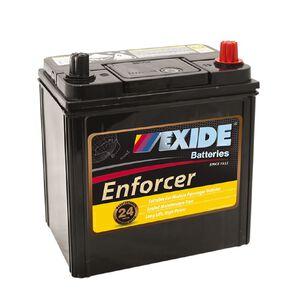 Exide Enforcer Car Battery ENS40ZLMF